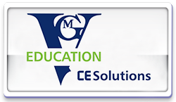 Discover CE Solutions